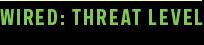 Wired: Threat Level