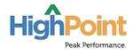 HighPoint Global logo