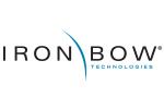 Iron Bow Technologies logo