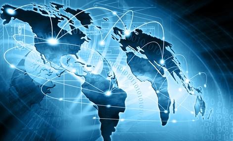 Lockheed Martin nabs $4.6 billion global defense network contract ...