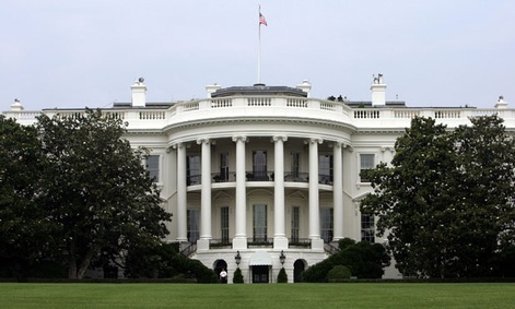 White House Plans To Regulate Contractor Computer Security