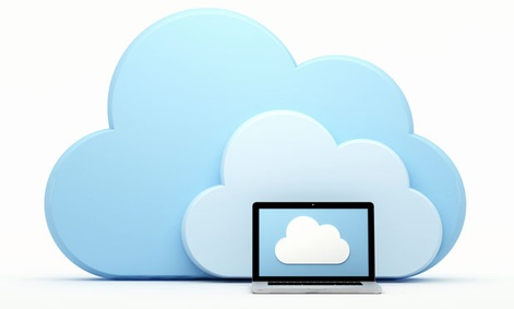 Gsa Issues Cloud Email Blanket Purchase Agreements  NextgovCom