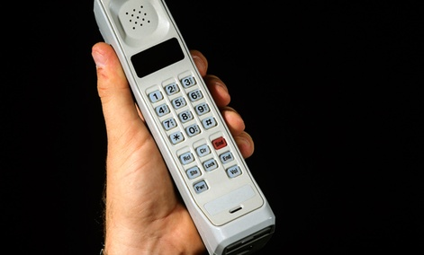 Spy Someone's Cell Phone, Texts or WhatsApp Calls History
