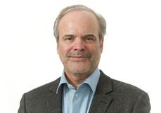 Michael Hirsh