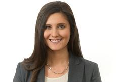 Sara Sorcher