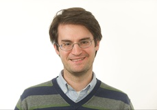 Michael Catalini