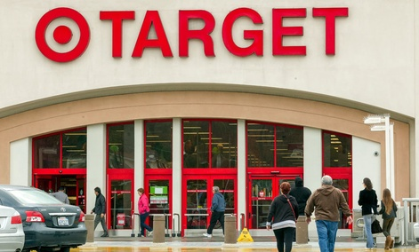 Last years data breach at Target has resulted in hackers acquiring the home numbers, addresses and credit card numbers of tens of millions of U.S. customers.