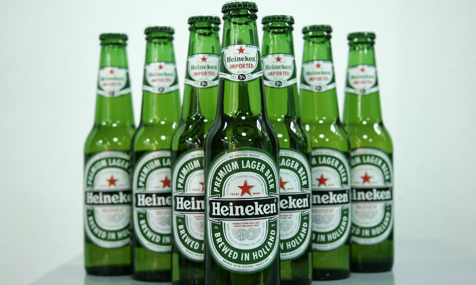 http://cdn.nextgov.com/media/img/upload/2014/06/10/061014heinekenNG.jpg