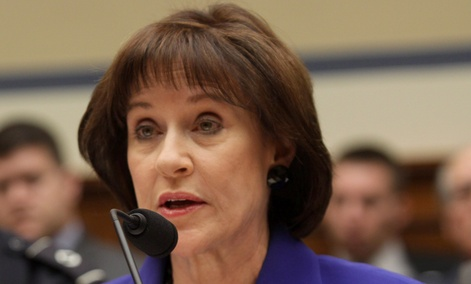 Archived emails belonging to Lois Lerner, the now retired chief of IRS' Exempt Organizations Division, as well as six other employees, disappeared as a result of crashed hard drives and overwritten backup tapes, the agency has said.