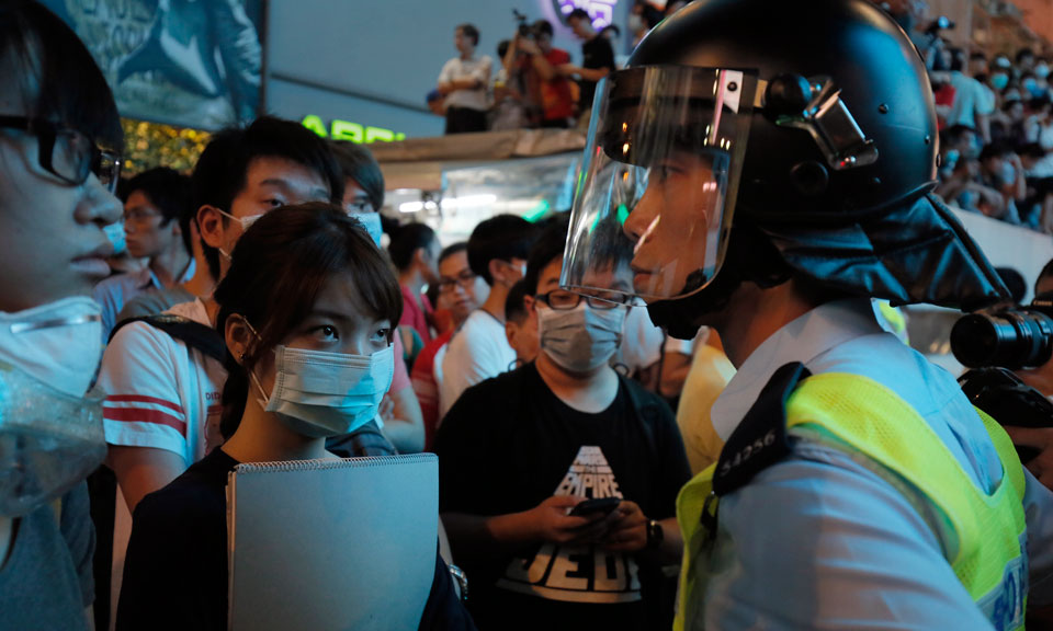 Internet censorship china essay