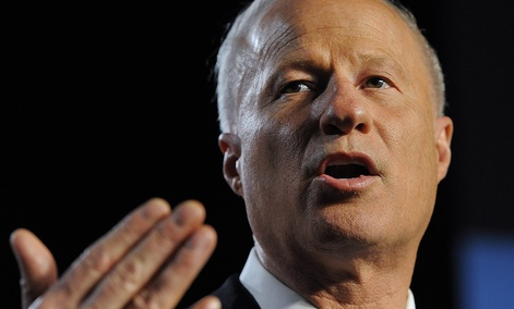 "Rep. Mike Coffman, R-Colo.,  blasted the ""erratic history"" of DOD-VA EHR integration, which stretches back to at least 1998."