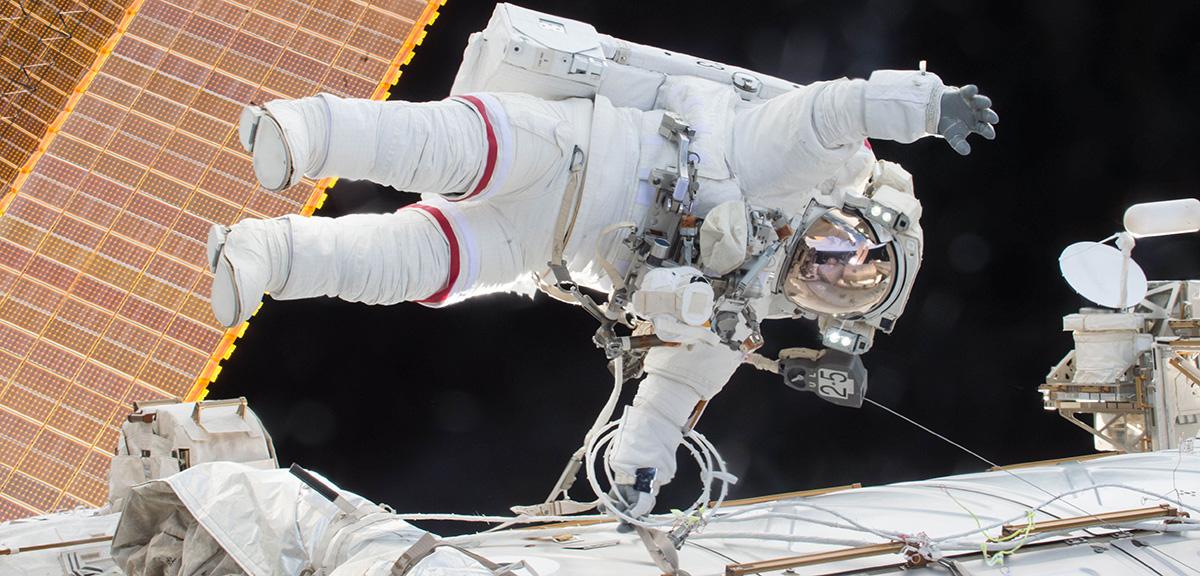 tang astronaut car - photo #33