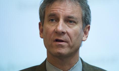 Rep. Matt Cartwright, D-Pa.