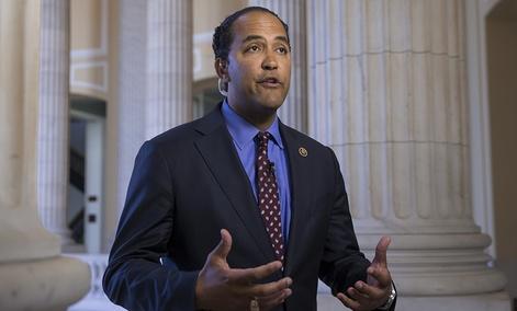 House Passes Modernizing Government Technology Act