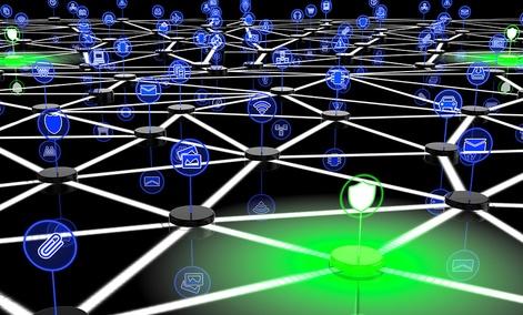Interior Department Audit Spots Nearly 100,000 Software Vulnerabilities