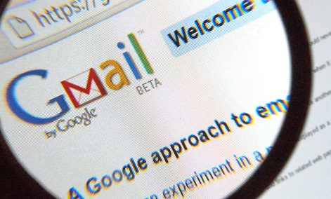 How to Stop Services from Snooping on Your Gmail