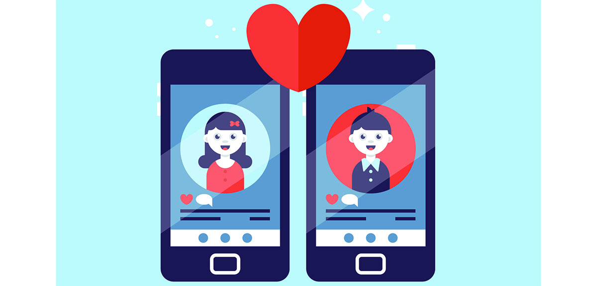 A dating app that works