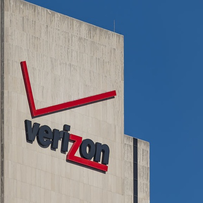 Verizon Claims FCC Is Not Reversing Net Neutrality Rules Two Days After FCC Chairman Suggests It Is