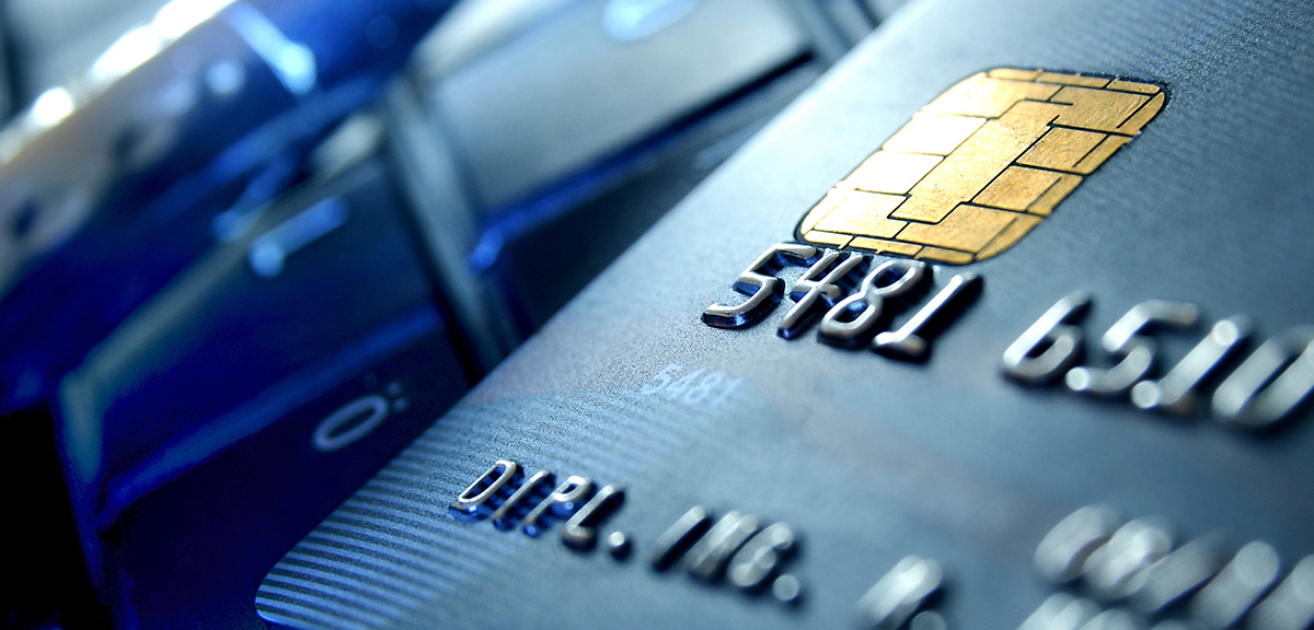 Interior Department IT Manager Admits to Credit Card Fraud ...