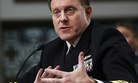Army and Navy Cyber Command Ready Way Ahead of Schedule