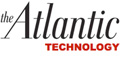 The Atlantic - Technology