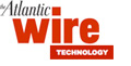The Atlantic Wire - Technology