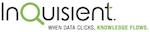 Inquisient logo