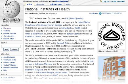 NIH-wiki.jpg