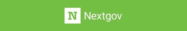 Nextgov