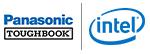 Panasonic (panasonic-q32017) logo