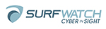 Surfwatch Labs logo