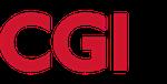 CGI Federal logo