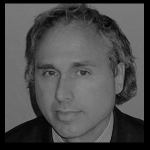 Andrew Katsaros