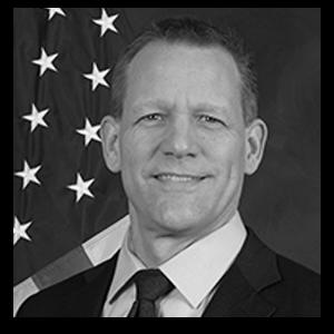 Profile Picture of David Hinchman.