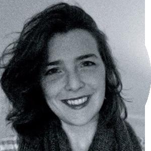 Profile Picture of Dr. Nicole Dupis.