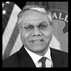 Profile Picture of Sanjay Gupta