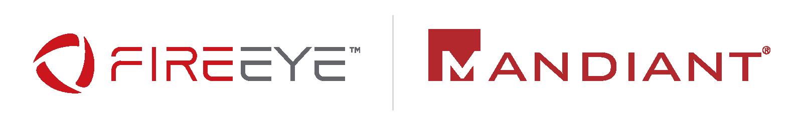 Fireeye / Mandiant logo