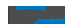GovConnection logo