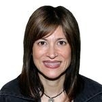 Kimberly Samuelson