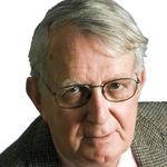 Bob Brewin