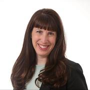 Elaine M. Grossman