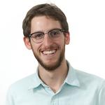 Matt Berman
