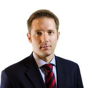 Marcus Weisgerber