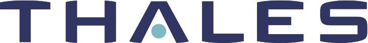 Thales's logo