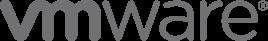 VMware's logo