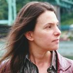 Kate Kaye
