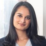 Riya Patel