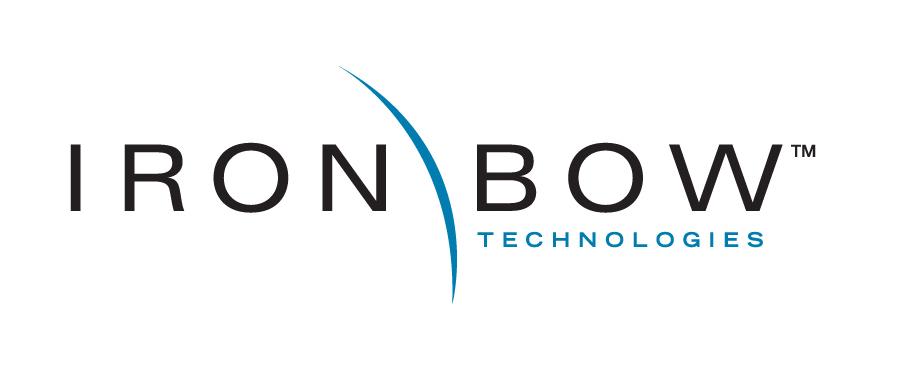 Iron Bow Technologies's logo