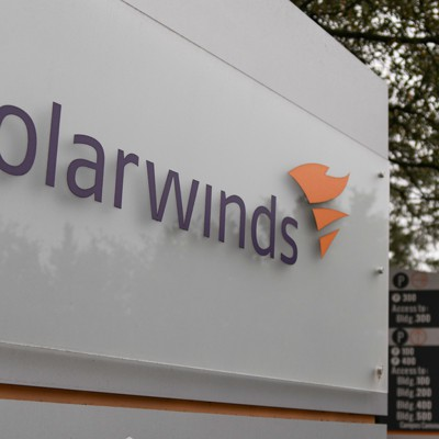 What We Know About the SolarWinds Breach