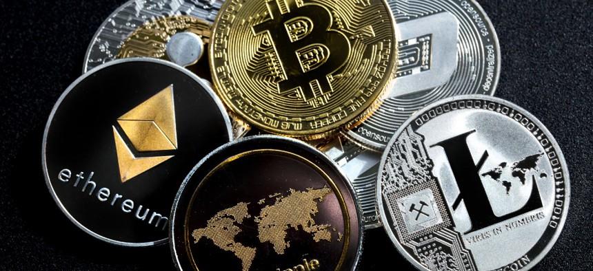 live-handelsräume für binäre optionen crypto currecny handel